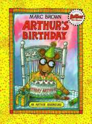 ArthursBirthday