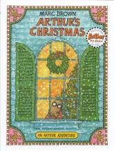 ArthursChristmas