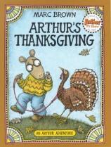 ArthursThanksgiving