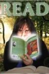 MsKim_read