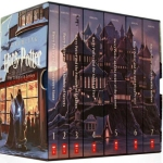 Harry-Potter-the-Complete-Series-Paperback-721150e1-d7d0-4582-ad0b-de4cd3d2b5a5_320