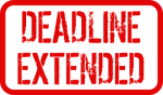 Deadline_Extension