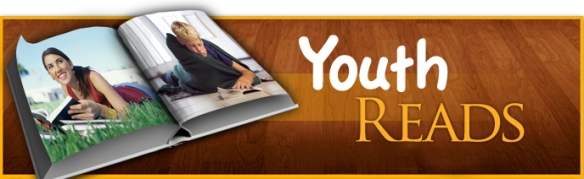 Youth_Reads_Menu_Top_2014