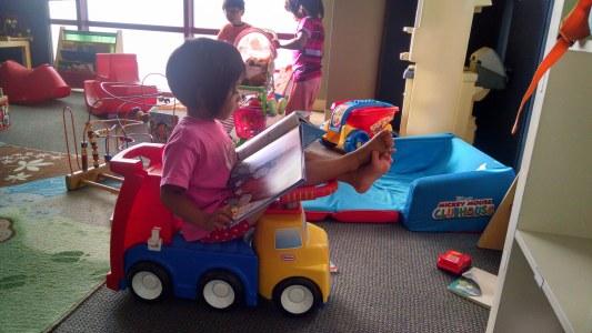 books and babysitting 3
