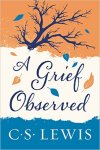 a grief observed c.s. lewis