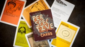 perspective-cards-2