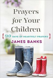 prayers-for-your-children