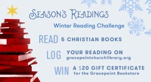 winter_challenge_web