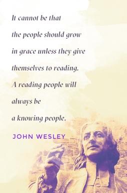 john-wesley-web