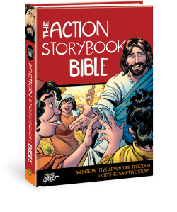Action-Storybook-Bible-3D-cover
