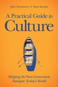 practical guide to culture