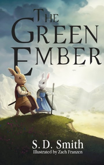 The-Green-Ember