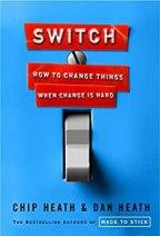 heath_switch